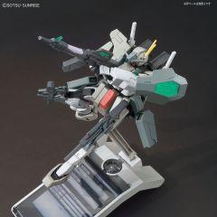 1/144 HGBF CHERUDIM GUNDAM SAGA TYPE.GBF источник Gundam Build Divers и Gundam Build Fighters