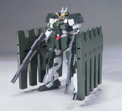 1/144 HG GUNDAM ZABANIYA источник Mobile Suit Gundam 00