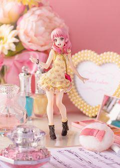 Фигурка POP UP PARADE Aya Maruyama производитель Good Smile Company