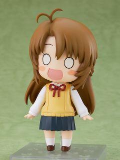 Фигурка Nendoroid Komari Koshigaya производитель Good Smile Company