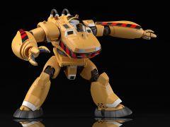 Модель MODEROID AV-98 Ingram & Bulldog Set изображение 6