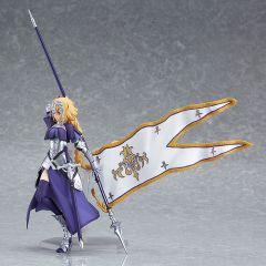 Фигурка figma Ruler/Jeanne d'Arc источник Fate/Grand Order