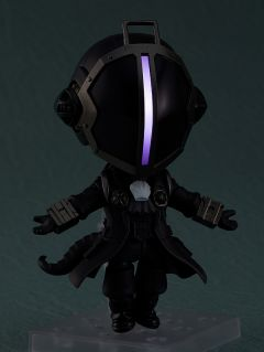 Фигурка Nendoroid Bondrewd изображение 3