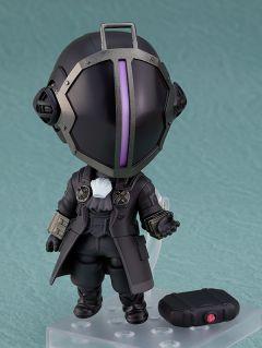 Фигурка Nendoroid Bondrewd изображение 2