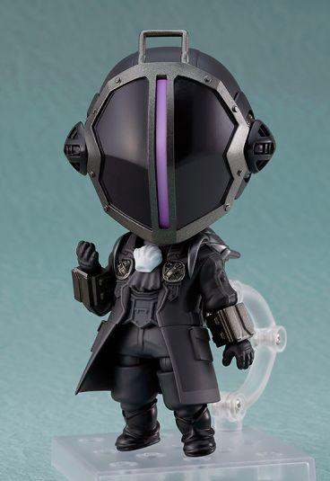 Nendoroid Bondrewd фигурка