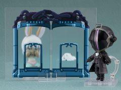Фигурка Nendoroid Bondrewd источник Made in Abyss