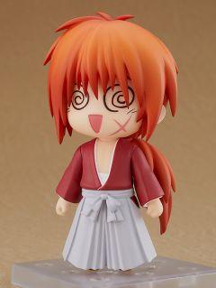 Фигурка Nendoroid Kenshin Himura изображение 2