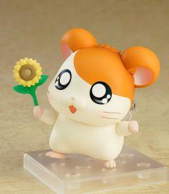 Фигурка Nendoroid Hamtaro производитель Good Smile Company