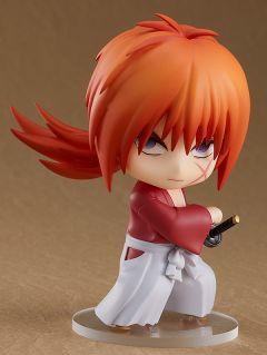 Фигурка Nendoroid Kenshin Himura производитель Good Smile Company