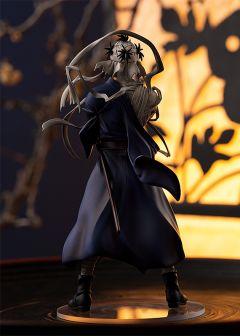Фигурка POP UP PARADE Makoto Shishio источник Rurouni Kenshin