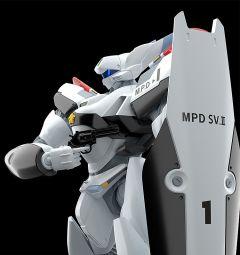 Модель MODEROID AV-0 Peacemaker производитель Good Smile Company