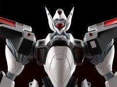 Модель MODEROID AV-X0 Type Zero производитель Good Smile Company
