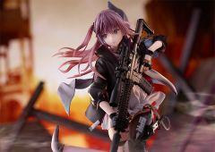 Фигурка ST AR-15 изображение 5