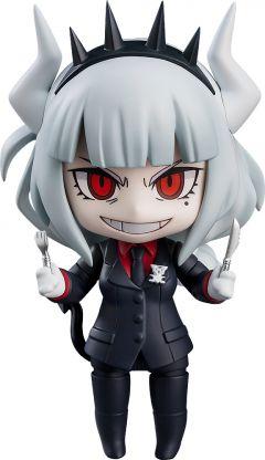 Фигурка Nendoroid Lucifer изображение 6