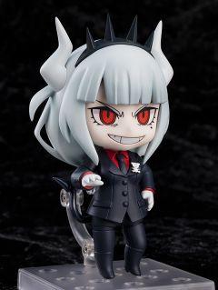 Фигурка Nendoroid Lucifer изображение 1