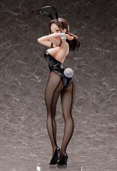 Фигурка Yuiko Okuzumi: Bunny Ver. источник Yom Tights