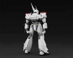 Модель Mobile Police Patlabor 1/43 AV-98 Ingram Unit 1 производитель Aoshima Bunka Kyozai Co., Ltd.