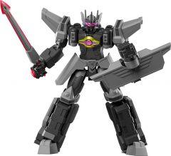 Модель MODEROID Dark Gladion изображение 4