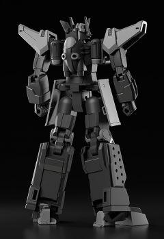 Модель MODEROID Dark Gladion изображение 1