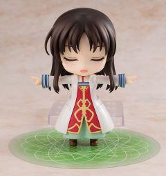 Фигурка Nendoroid Sei Takanashi изображение 4