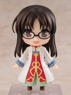 Фигурка Nendoroid Sei Takanashi производитель Kadokawa