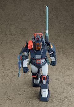 Модель COMBAT ARMORS MAX22: Combat Armor Dougram - Update ver. изображение 1