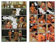 Комикс Вселенная DC. Rebirth. Бэтмен. Книга 8. Кошмары Темного Рыцаря источник Batman