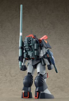 Модель COMBAT ARMORS MAX22: Combat Armor Dougram - Update ver. источник Taiyou no Kiba Dagram