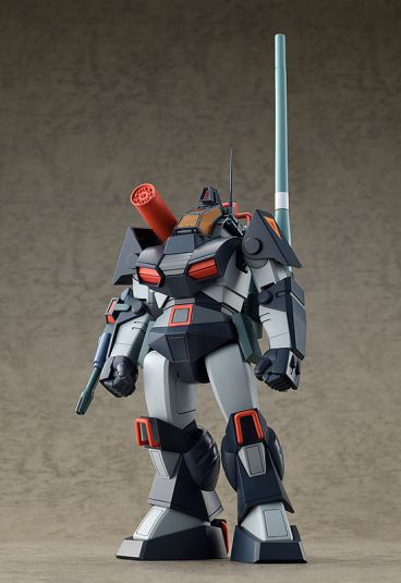 COMBAT ARMORS MAX22: Combat Armor Dougram - Update ver. модель