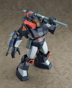 Модель COMBAT ARMORS MAX22: Combat Armor Dougram - Update ver. изображение 2