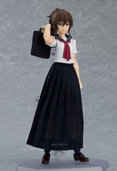 Фигурка figma Sukeban Body (Makoto) изображение 1