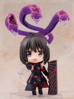 Фигурка Nendoroid Maple изображение 3