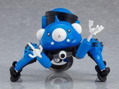 Фигурка Nendoroid Tachikoma: Ghost in the Shell: SAC_2045 Ver. производитель Good Smile Company
