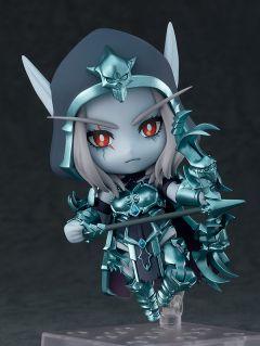 Фигурка Nendoroid Sylvanas Windrunner серия Blizzard Entertainment