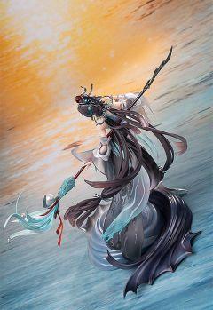 Фигурка Da Qiao: Baiheliang Goddess Ver. изображение 2