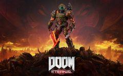 Фигурка figma Doom Slayer изображение 7