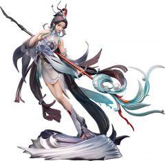 Фигурка Da Qiao: Baiheliang Goddess Ver. изображение 9