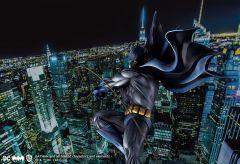 Фигурка Art Respect: Batman изображение 7