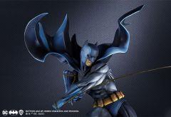 Фигурка Art Respect: Batman изображение 5