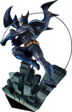 Фигурка Art Respect: Batman изображение 8