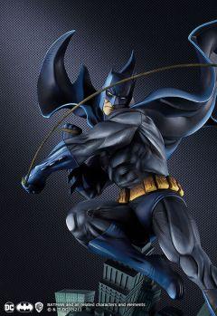 Фигурка Art Respect: Batman изображение 3