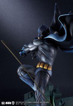 Фигурка Art Respect: Batman изображение 4