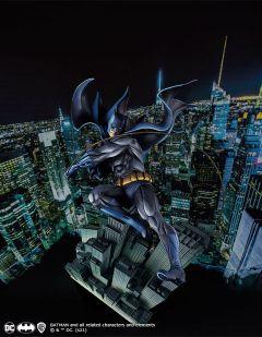 Фигурка Art Respect: Batman изображение 6