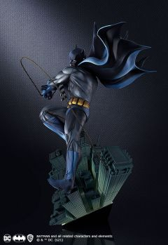 Фигурка Art Respect: Batman серия DC Comics