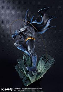 Фигурка Art Respect: Batman источник Batman
