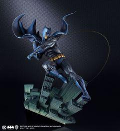 Фигурка Art Respect: Batman изображение 2