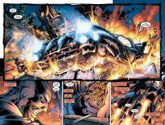 Комикс Все звезды. Бэтмен и Робин. Чудо-Мальчик. Абсолютное издание источник Batman