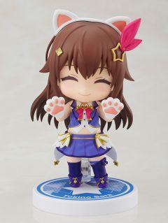 Фигурка Nendoroid Tokino Sora изображение 1