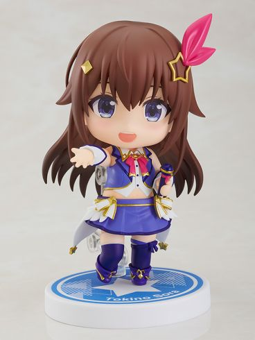 Nendoroid Tokino Sora фигурка