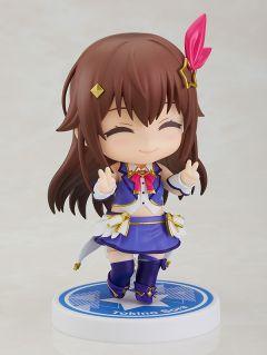 Фигурка Nendoroid Tokino Sora изображение 2